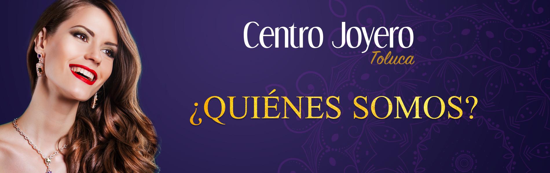 CENTRO JOYERO